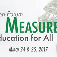 The Dallas Institutes Education Forum