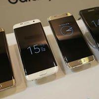 Chance To Win Samsung Galaxy.s7