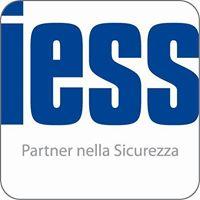 IESS - Partner nella Sicurezza