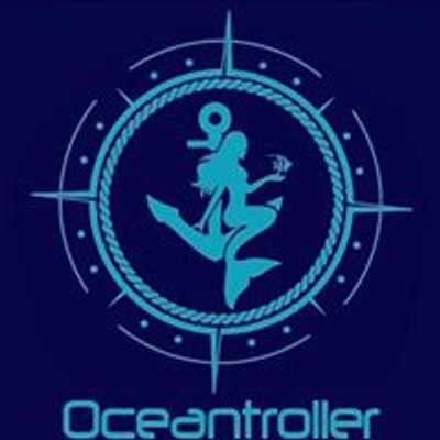 Oceantroller