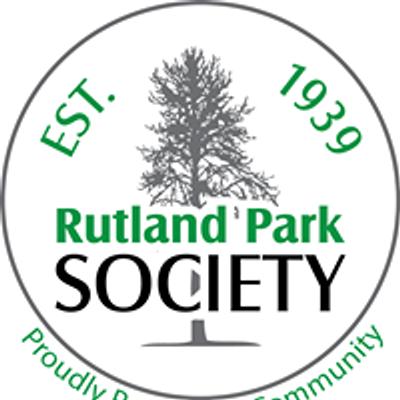 Rutland Centennial Park