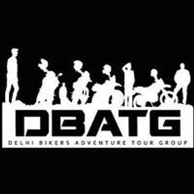 Delhi Bikers Adventure Tour Group