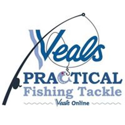 Veals Fishing Tackle