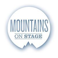 Mountains on Stage