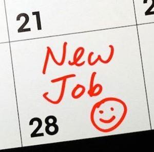 Jobs Careers &amp Recruitment Talk