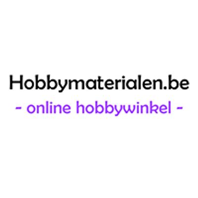 LadyViolet Hobbymaterialen