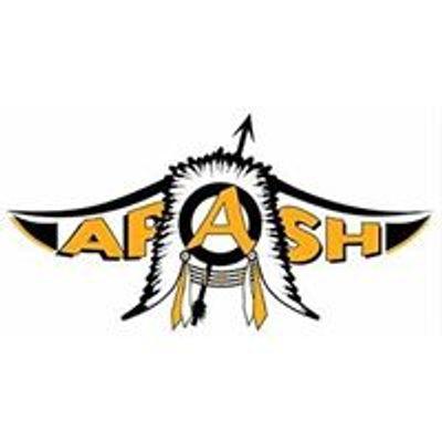 APASH 13