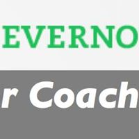 Evernote for Coaches