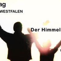 Gebetstag NRW in Bonn