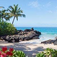 Hawaii Trip - UD 5.0