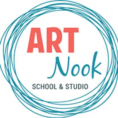 Art Nook School & Studio
