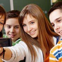 Selfie Contest twenty eighteen