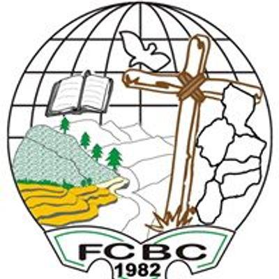 Fellowship of Cordillera Bible Churches, Inc.