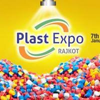 Plast Expo Rajkot