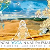 Yoga Retreats in natura Estate 2017 - 297-198