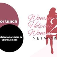 WHW2N - Luncheon - Pearland