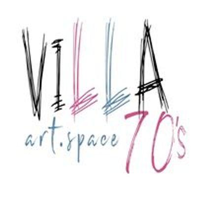 Villa 70's