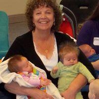 Birth Partners Childbirth Education & Support