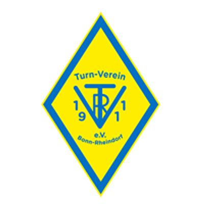 TV Rheindorf 1911 e.V.