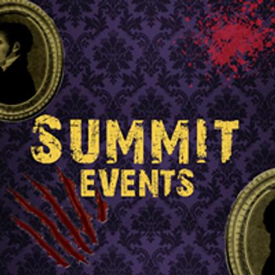 Summit Events
