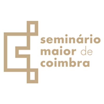 Seminário Maior de Coimbra
