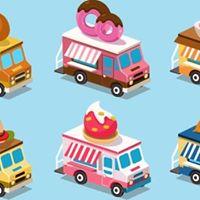 Food Truck Frenzy - Hamilton