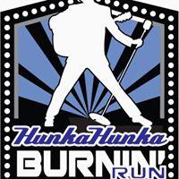 Hunka Hunka Burnin Run 5K