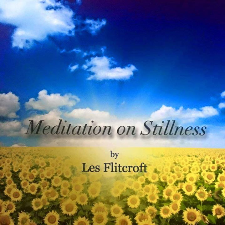 Parent & Childrens Meditation in Firhouse