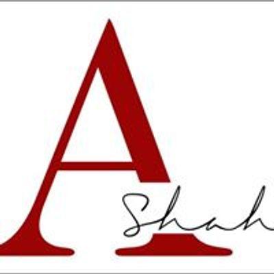 Label Alisha shah