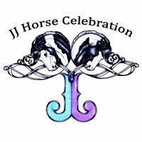 JJ Horse Celebration Utah