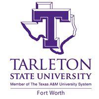 Tarleton State University - FW