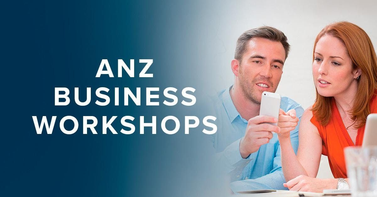 ANZ How to improve your sales and communication skills Auckland West