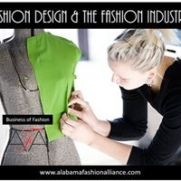 Fashion Design &amp The Fashion Industry