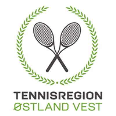 Tennisregion Østland Vest