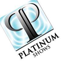 Platinum Productions