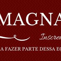 Processo Seletivo Magna