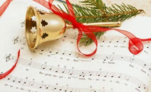 classical christmas 2018 - Classical Christmas