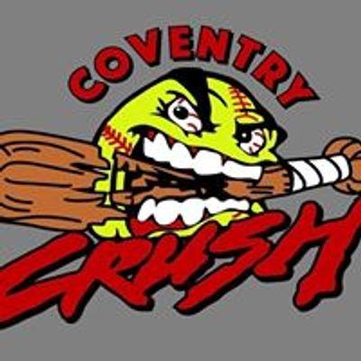 Coventry Girls Softball League