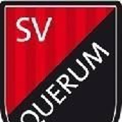 Sportverein Querum