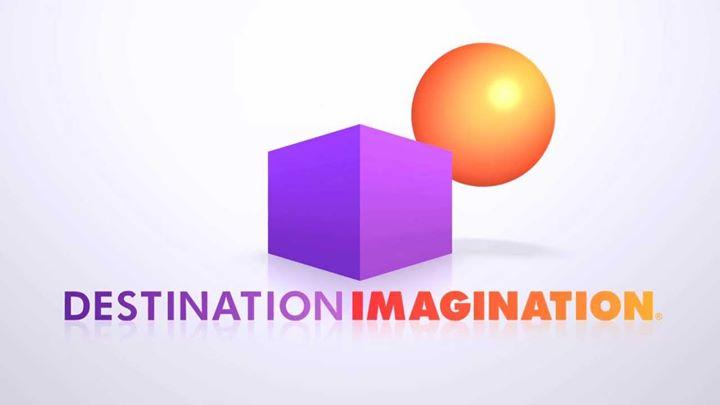 Alcuin Parent Info Meeting for Destination Imagination