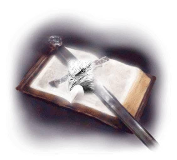Warrior Watchman Prophetic Roundtable