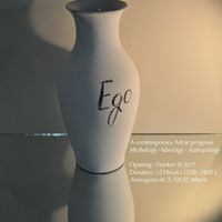 Facts &amp Feelings  Ego