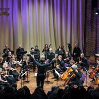 SN  Beethoven Gala Featuring John Lill