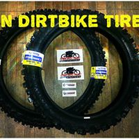 Contest Drawing for Dirtbike Tires &amp Mounting