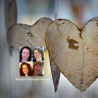 Metaphysical Empowerment Panel Summer Love for SinglesPartners