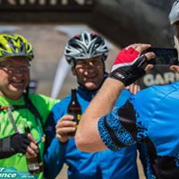 Lormar Endurance MTB Tour SheepTrail