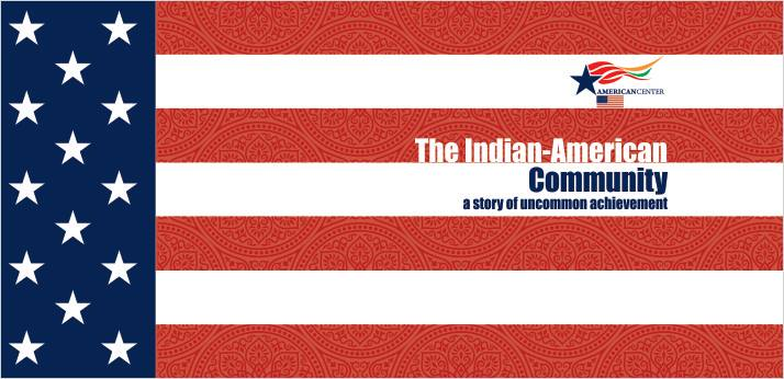 Discussion on Achievements of Indians in America