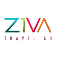 ZIVA Travel - Bodas en Playa / Beach Weddings
