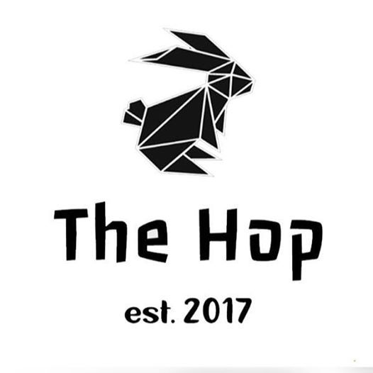 The Hops Wellness Day