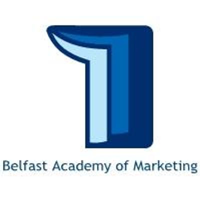 Belfast Academy of Marketing